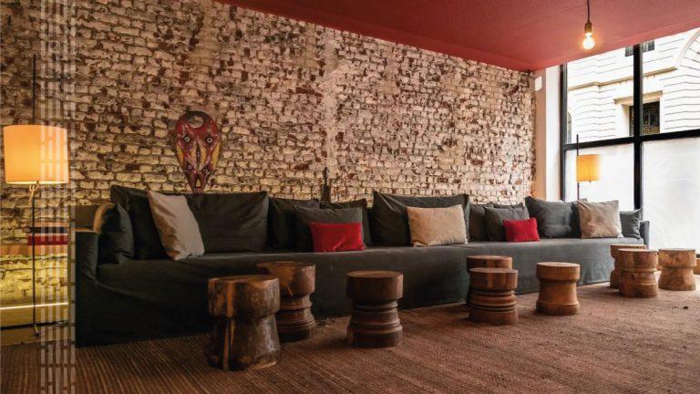 Architecture & Interior Design Bali