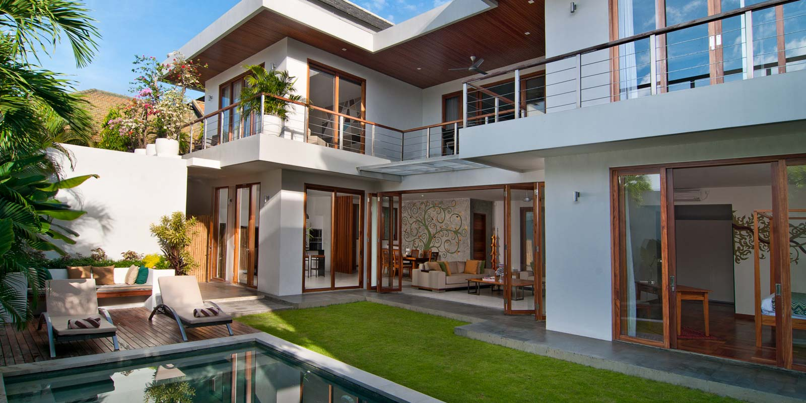 Best Architects in Bali