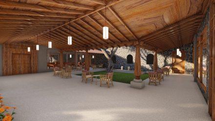 Architect Interior Design Bali