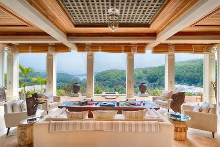 Bali Architects - Architecture Firm Studio Bali